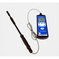 ТКА-ПКМ (60) Анемометр + Термогигрометр