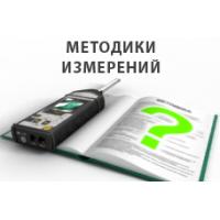 МИ ПКФ-15-018