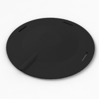 OCT2021 акселерометр в гибком диске