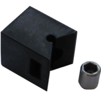 Кубический адаптер 022КБ