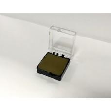 Мастика для установки акселерометров AW01