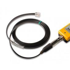 КИ-301-DLight, интерфейсный кабель для подключения люксметров