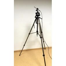 Штатив для установки микрофона TRP001R
