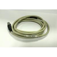 Микрофонный кабель EXC010R