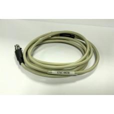 Микрофонный кабель EXC002R
