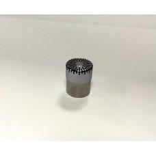 Микрофонный капсюль ВМК-205